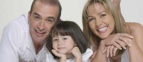 hijos adoptivos en la familia como acoplarse