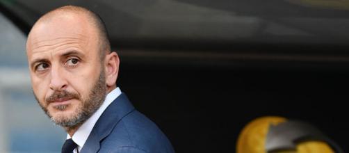Inter, il ds Piero Ausilio: pieni poteri nelle scelte di calciomercato nerazzurre