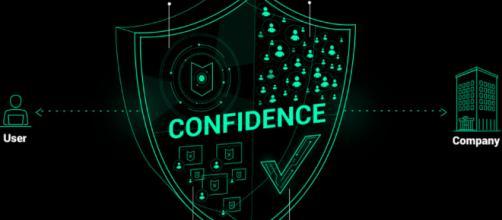 La seguridad con confianza es lo que MyShield ofrece a las marcas.