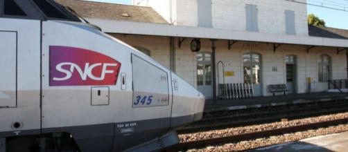 La SNCF pourrait réduire le nombre de gares desservies par le TGV ... - sudouest.fr