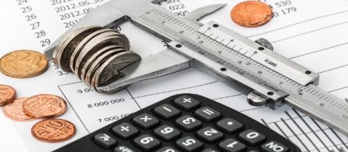 L'allarme di Unimpresa sull'aumento delle tasse per il prossimo triennio