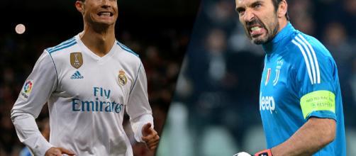 Ligue des Champions : Le Real Madrid contre sa bête noire, la ... - beinsports.com