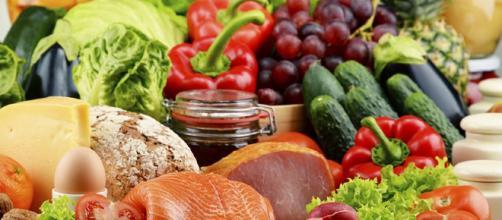 Los alimentos con las mayores concentraciones de selenio son carnes y mariscos, pero el mineral también se encuentra en cereales y granos