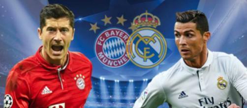 Los referentes de Alemania y España se enfrentaron en Alemania - foottheball.com