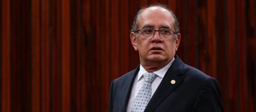 Ministro do STF, Gilmar Mendes acredita que decisão sobre Lula pode judar a pacificar o país.