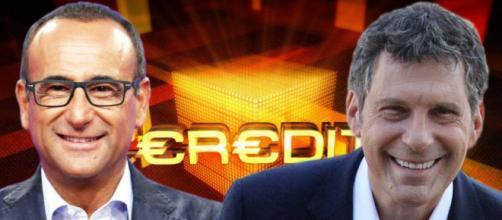 L'eredità: torna Carlo Conti dopo Frizzi, chi condurrà nel 2019?