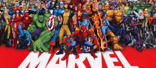 Las próximas películas de Marvel ofrecen increíbles emociones para los fans.