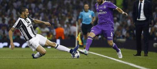 Real Madrid : Des informations clés avant le choc en Ligue des Champions