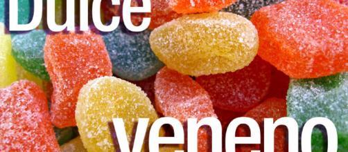 Un estudio del Hospital Infantil Bambino Gesù advierte sobre el consumo de azúcar.