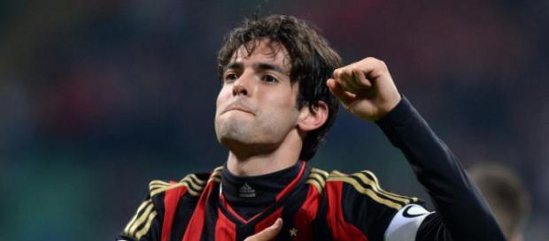 """Calciomercato Milan, può arrivare il """"nuovo Kakà"""""""