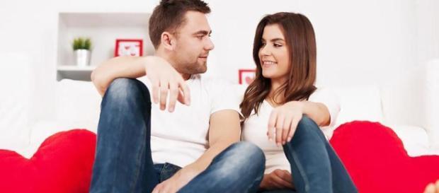 El matrimonio ayuda a prevenir la demencia y tener estilos de vida ... - com.ni