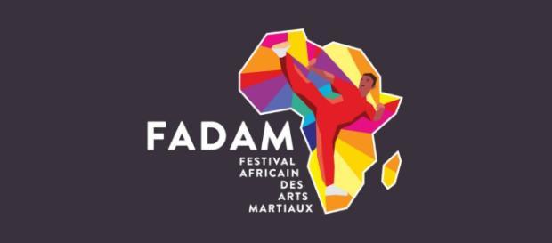 FADAM : Le 1er Festival Africain des Arts Martiaux aura lieu au ... - chateaunews.com