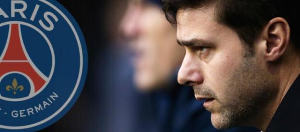Foot Transfert PSG, Mercato PSG : l'infos des transferts du Paris ... - madeinparisiens.com