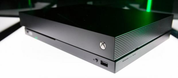 [Image via: Marco Verch (Bilder mit Creative Commons suchen) on Flickr] The Xbox One at launch