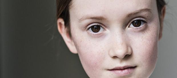 Juego de Tronos: ¡Una joven actriz interpreta nuevo personaje para la temporada final!