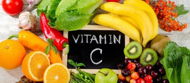 La vitamina C, la E y el selenio podría reducir hasta dos tercios el riesgo de cáncer de páncreas
