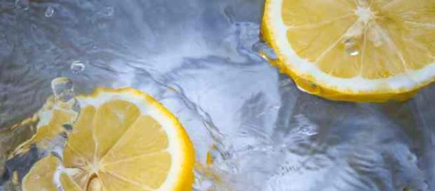 Limoni e dieta via unsplash.com
