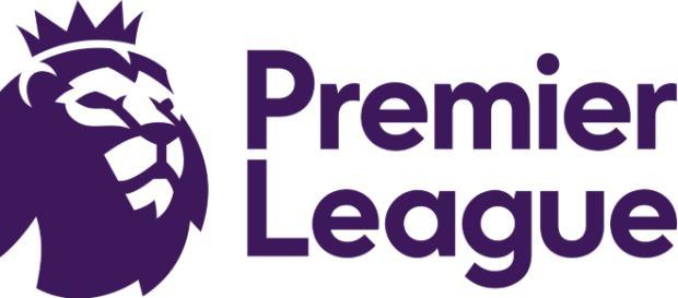Premier League podría ser el destino de este jugador