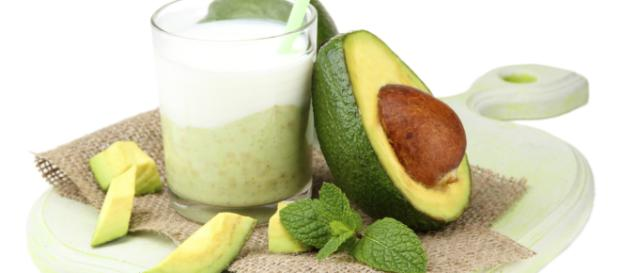Razones por las que el aguacate es el ingrediente perfecto para cocteles verdes