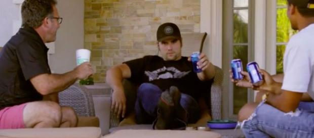 Ryan Edwards [Image via MTV/YouTube screencap]