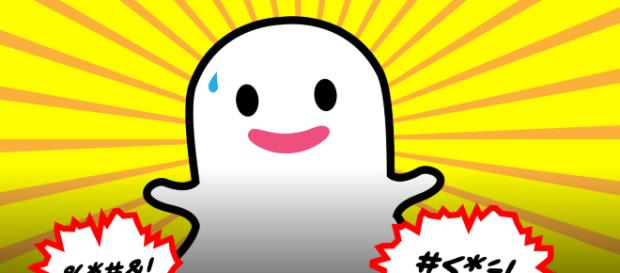 Snapchat confirma a TechCrunch que ha restablecido su integración.