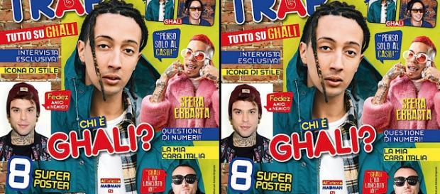 Teen Trap fa discutere la comunità hip hop
