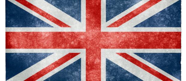 UK Flag -- Nicolas Raymond/Flickr