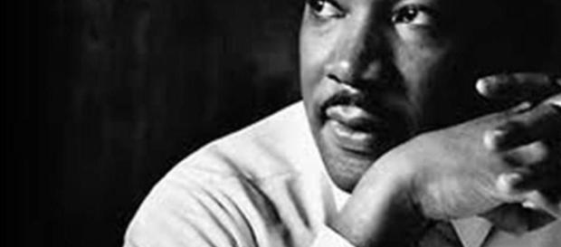 Un tributo al difunto reverendo Dr. Martin Luther King Jr. | KUT - kut.org