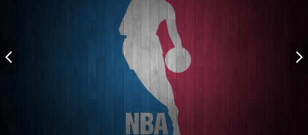 Underclassmen have until April 22 to declare for the 2018 NBA Draft. - [Image Source: Flickr | Michael Tipton]
