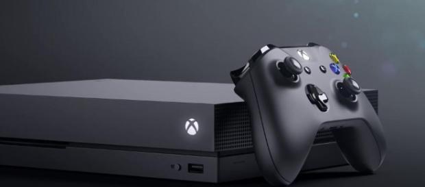 Xbox One X: Esto es lo que tienes que saber de la nueva consola - lavanguardia.com