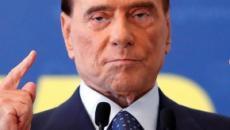 La sicurezza di Silvio Berlusconi sulle regionali in FVG