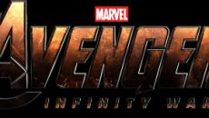 'Infinity War' is certainly a spectacle [major spoilers]