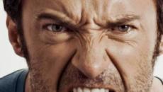 ¿Cómo nace la ira y cómo puedes combatirla?