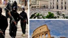 L'allarme di Minniti: 'I terroristi dell'ISIS potrebbero arrivare con i barconi'
