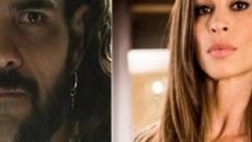 'O Outro Lado': Lívia e Mariano se reencontram e decidem seus finais na novela