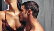 ¿Es cierto que las feromonas humanas tienen un efecto afrodisíaco?