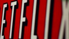 Cultura de incubación: cómo Netflix está ganando la guerra por el talento