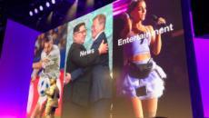 Twitter anuncia nuevas alianzas de video con NBC Universal y ESPN