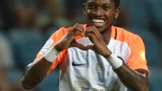 Mancester United será un rey en fichajes este verano