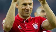 Vaya sorpresa. La baja con la que el Bayern no contaba ante el Real Madrid