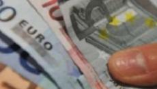 Rottamazione Cartelle: le entrate hanno ricevuto oltre 450 mila richieste