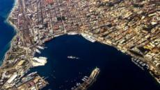 Elezioni comunali di Messina: tanti candidati, mille ricette