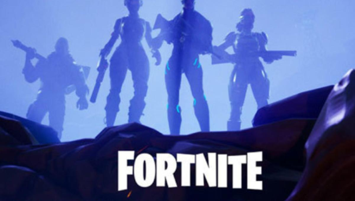 Fortnite Battle Royale Season 4 Release Date Officially Confirmed - fortnite battle royale season 4 release date officially confirmed by epic games