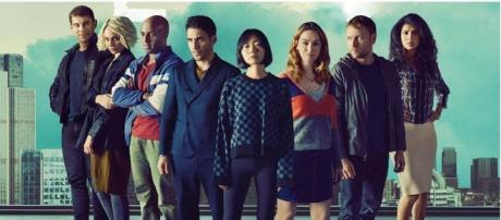 Após reclamações de milhares de fãs, Netflix vai lançar novo episódio para encerrar a série (Netflix)