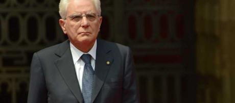 Senza una maggioranza chiara, Mattarella pensa ad un governo del presidente