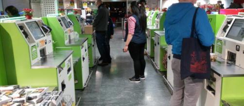 Así es hacer la compra en un supermercado en Suiza - Página 13 ... - forocoches.com