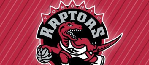 Cavaliers hold off Raptors- Image credit   Michael Tipton   Flickr