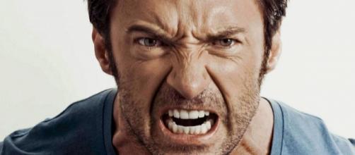 Cómo controlar la ira: dos técnicas que te ayudarán