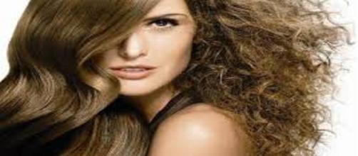Consejos para evita el efecto frizz en tu cabello