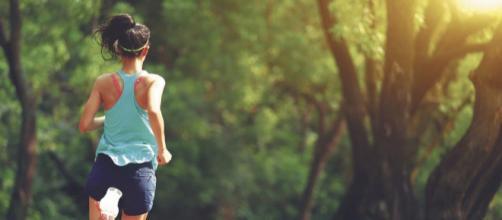El Cardio: conoce qué ejercicios te ayudan a quemar calorías